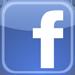 Поделиться с друзьями в Facebook